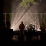 Unrisen Queen - Teatro Circo 9