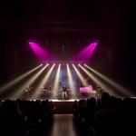Unrisen Queen - Teatro Circo 10