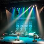 Unrisen Queen - Teatro Circo 11