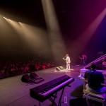 Unrisen Queen - Teatro Circo 19