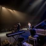 Unrisen Queen - Teatro Circo 28