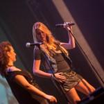 Unrisen Queen - Teatro Circo 29