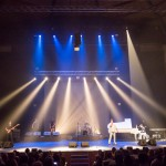 Unrisen Queen - Teatro Circo 32