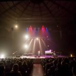 Unrisen Queen - Teatro Circo 34