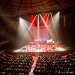 Unrisen Queen - Teatro Circo 43