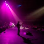Unrisen Queen - Teatro Circo 44