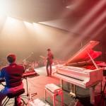 Unrisen Queen - Teatro Circo 4