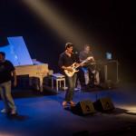 Unrisen Queen - Teatro Circo 49