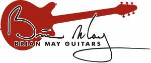 BMG Logo 01