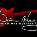 Brian May Guitars