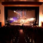 Fotos Unrisen Queen Teatro Capitol Cieza IV