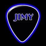 Logotipo Puas Jimy