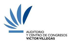 Logotipo Auditorio de Murcia