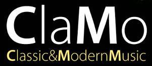 Clamo Music
