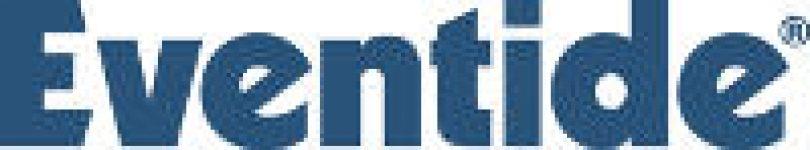 Sponsors of Unrisen QueenEventide-Logo