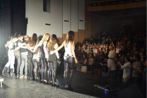 Unrisen Live Concert in Cieza - 10271331_10203716585736053_6782901247987407795_o