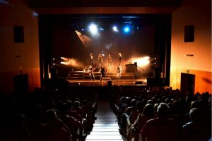 Unrisen Live Concert in Cieza - 10272622_10203715526549574_2498661364114819829_o