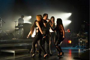 Unrisen Live Concert in Cieza - 10365451_10203716585696052_2441162805744933558_o