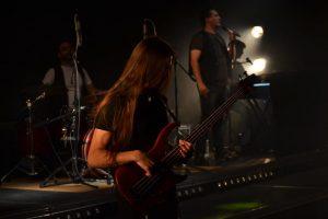 Unrisen Live Concert in Cieza - DSC_0053