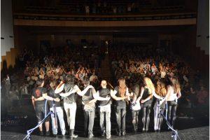 Unrisen Live Concert in Cieza - DSC_0229