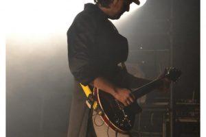 Unrisen Live Concert in Cieza - DSC_0355