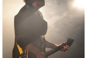 Unrisen Live Concert in Cieza - DSC_0368
