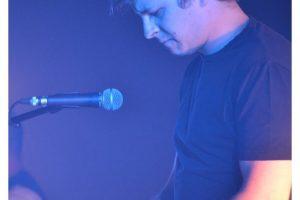 Unrisen Live Concert in Cieza - DSC_0385