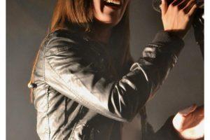 Unrisen Live Concert in Cieza - DSC_0456