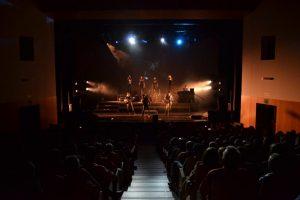 Unrisen Live Concert in Cieza - DSC_0654