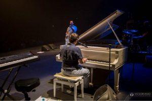 Unrisen Queen Live Concert - 29 Unrisen Queen Concierto en Teatro Circo