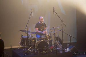 Unrisen Queen Live Concert - 51 Unrisen Queen Concierto en Teatro Circo