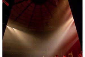 Unrisen Queen Live Concert - 8 Unrisen Queen Concierto en Teatro Circo