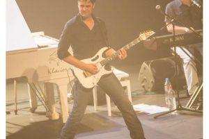 Unrisen Queen Live Concert - Concierto Unrise Queen-23