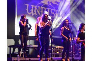 Unrisen Queen Live Concert San Javier - DSC_0087
