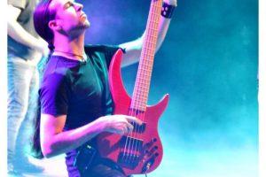 Unrisen Queen Live Concert San Javier - DSC_0433