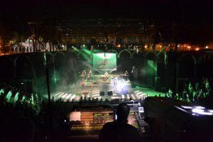 Unrisen Queen Live Concert San Javier - DSC_0580