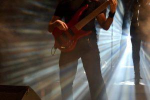 Unrisen Queen Live Concert San Javier - DSC_0765