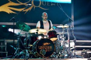 Unrisen Queen Live Concert San Javier - DSC_0817