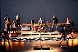 Unrisen Queen Live in Lorca 2014 - DSC_0014