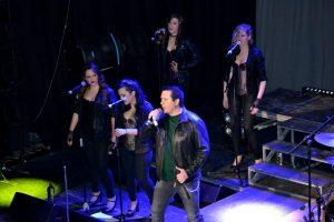 Unrisen Queen Live in Lorca 2014 - DSC_0046