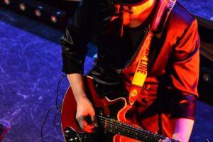 Unrisen Queen Live in Lorca 2014 - DSC_0092