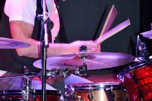 Unrisen Queen Live in Lorca 2014 - DSC_0200