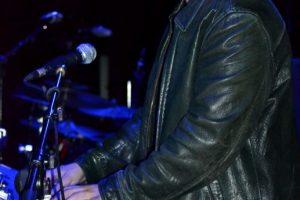 Unrisen Queen Live in Lorca 2014 - DSC_0221