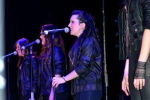 Unrisen Queen Live in Lorca 2014 - DSC_0256
