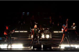 Unrisen Queen Live in Lorca 2014 - DSC_0296