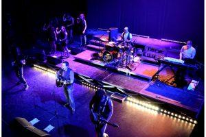 Unrisen Queen Live in Lorca 2014 - DSC_0339