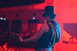 Unrisen Queen Live in Lorca 2014 - DSC_0426 (2)