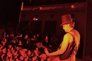 Unrisen Queen Live in Lorca 2014 - DSC_0434