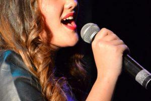 Unrisen Queen Live in Lorca 2014 - DSC_0487