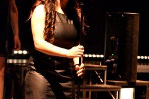Unrisen Queen Live in Lorca 2014 - DSC_0525